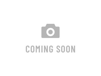 大阪府大阪市東淀川区のウィークリーマンション・マンスリーマンション「クレイノセイ柴島」外観画像